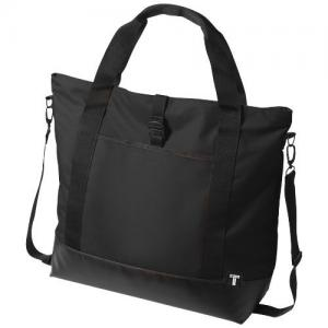 "Sac ordinateur 15"" Weekend"
