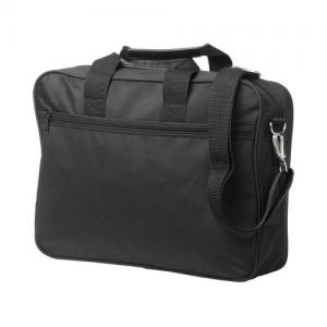 "Sacoche pour ordinateur portable 15"", sac à documents"