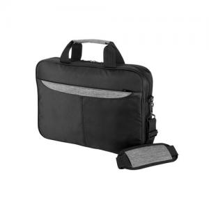 BRIDGE LAPTOP. Sacoche pour ordinateur portable 15.6''