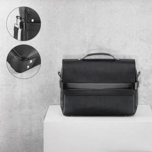 EMPIRE SUITCASE I. Sacoche executive EMPIRE